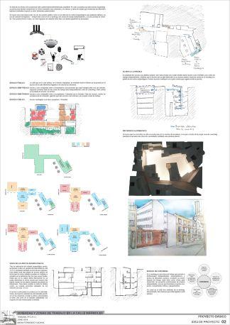 02 Idea de proyecto